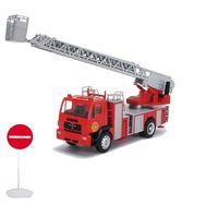Пожарная машина (арт. 20 334 1006)
