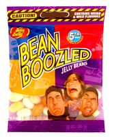 "Драже ""Jelly Belly. Bean Boozled"" (54 г)"