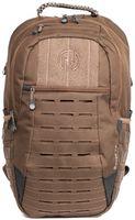 "Рюкзак ""Rover 40"" (40 л; коричневый)"