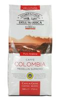 "Кофе зерновой ""Compagnia Dell Arabica. Колумбия"" (500 г)"
