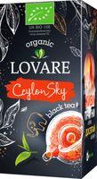 "Чай черный ""Lovare. Ceylon Sky"" (24 пакетика)"