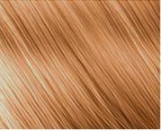 """Крем-краска для волос """"Nouvelle"""" (тон: 9.31, золотистый пепельный блондин)"""