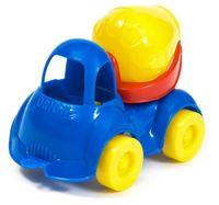 Машинка (арт. 139F)