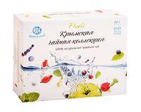 """Набор чая """"Floris. Крымская чайная коллекция"""" (30 пакетиков)"""