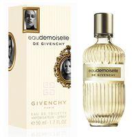 """Туалетная вода для женщин Givenchy """"Eau Demoiselle"""" (50 мл)"""