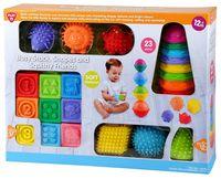 Набор игрушек для купания (арт. 24096)