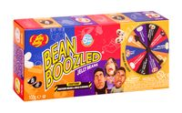 "Драже ""Jelly Belly. Bean Boozled"" (100 г)"
