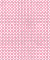 "Простыня хлопковая ""Pink"" (220х240 см)"
