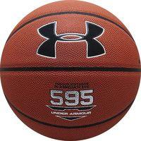 Мяч баскетбольный Under Armour UA595BB №6
