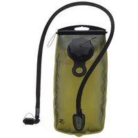 Питьевая система WXP SQC 2L storm valve (черная)