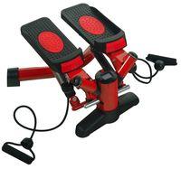 Тренажер для бедер и ягодиц HT-102 Mini Stepper (с эспандерами)