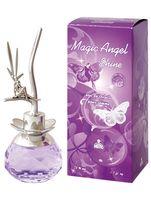 "Туалетная вода для женщин ""Magic Angel. Shine"" (50 мл)"