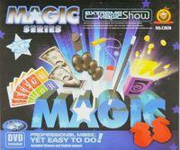 "Набор для фокусов ""Magic series"""