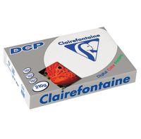 """Бумага """"DCP"""" (А4; 125 листов; 210 г/м2)"""