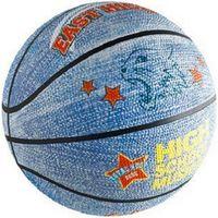 "Мяч баскетбольный ""Звёзды"" №7"