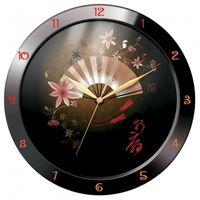 Часы настенные (29 см; арт. 11100127)