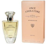 "Парфюмерная вода для женщин ""Once Upon A Time. Aphrodisia"" (75 мл)"