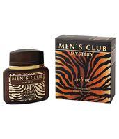 "Парфюмерная вода для мужчин ""Men's Club Mystery"" (90 мл)"