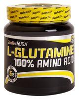 "Л-глютамин ""L-Glutamine"" (500 г)"