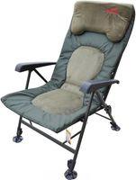 "Кресло ""Elite"" (карповое; арт. TRF-043)"