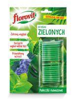 Удобрение для лиственных комнатных растений (20 шт.)