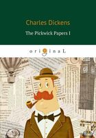 The Pickwick Papers II (м)