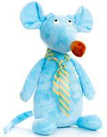 """Мягкая игрушка """"Крысёнок Вольт"""" (31 см; арт. 1.97.3)"""