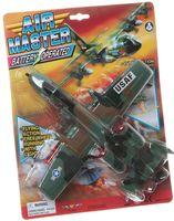 """Самолет """"Air Master"""" (арт. 9307C)"""