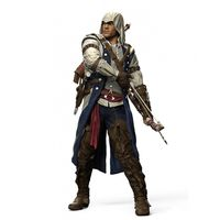 "Фигурка ""Assassin's Creed. Connor"""