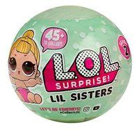 """Кукла """"L.O.L. Сюрприз в шаре"""" (арт. 548454E5C)"""