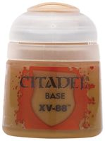"""Краска акриловая """"Citadel Base"""" (xv-88; 12 мл)"""