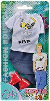 "Одежда для куклы ""Кевин. Стиль"""