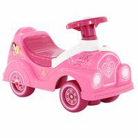 """Каталка-автомобиль """"Disney. Принцессы"""""""