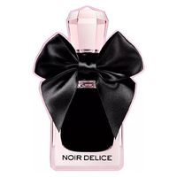 "Парфюмерная вода для женщин ""Noir Delice"" (85 мл)"