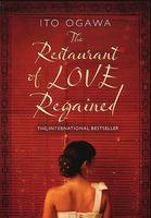 Restaurant of Love Regained
