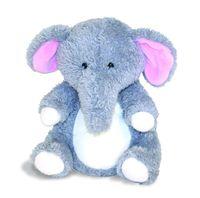 """Мягкая игрушка """"Слоник Хьюго"""" (25 см)"""