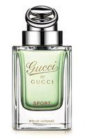 "Туалетная вода для мужчин Gucci ""By Gucci Sport"" (30 мл)"