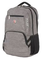 Рюкзак П5104-06 (21 л; светло-серый)