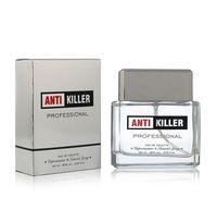 """Туалетная вода для мужчин """"Antikiller Professional"""" (100 мл)"""