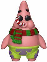 """Фигурка """"Spongebob. Patrick"""""""