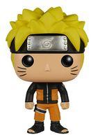 """Фигурка """"Naruto Shippuden. Naruto"""""""