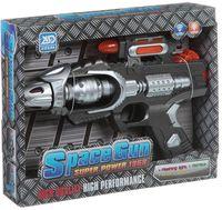 "Пистолет ""Space Gun"" (арт. К48084)"