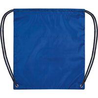 Рюкзак-мешок (синий)