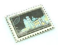 """Магнит """"Беларусь"""" (арт. J1-100-1001)"""