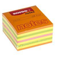 """Бумага для заметок на клейкой основе """"Лето"""" (450 листов)"""