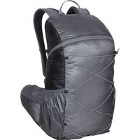 """Рюкзак """"Easy Pack Si"""" (черно-серый)"""