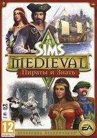 The Sims Medieval: Пираты и знать
