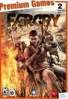 Premium Games: Far Cry