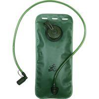 """Питьевая система """"SW E1,5L"""" (зелёная)"""
