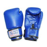 Перчатки боксёрские (8 унций; арт. 8-OZ)